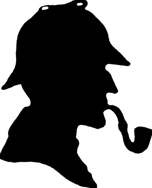 Pin By Mega Criativo On Sherlock Holmes Conan Doyle Sherlock Holmes Tattoo Sherlock Holmes Sherlock