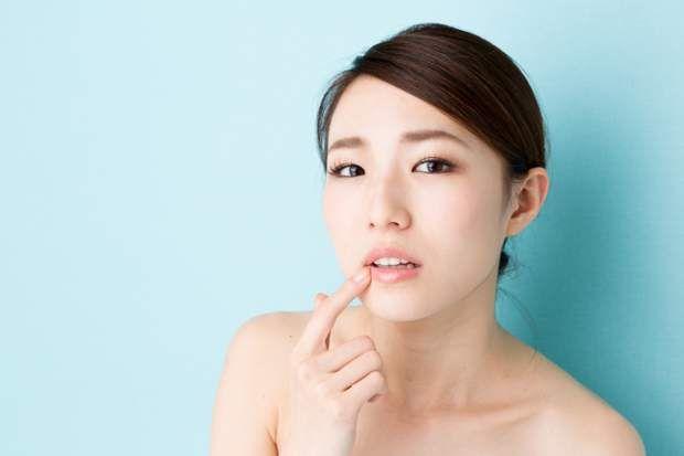 Bicarbonate de soude : 20 remèdes santé à fabriquer soi