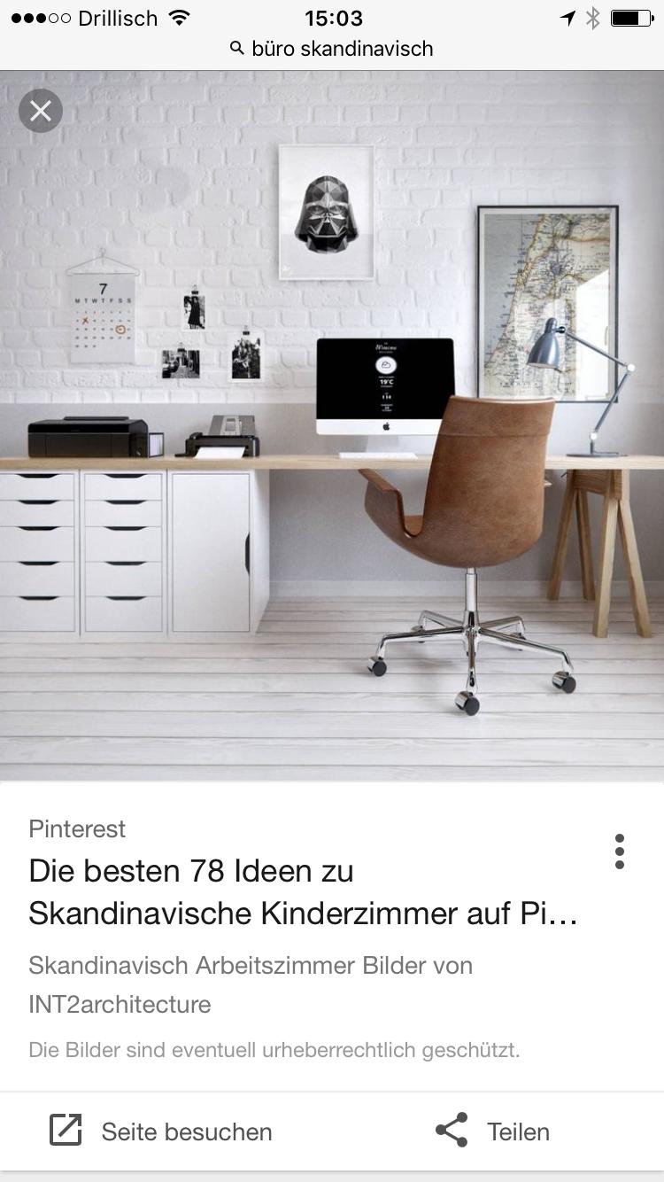 Pin by Sara TheButscher on Büro   Pinterest   Room ideas, Bonus ...