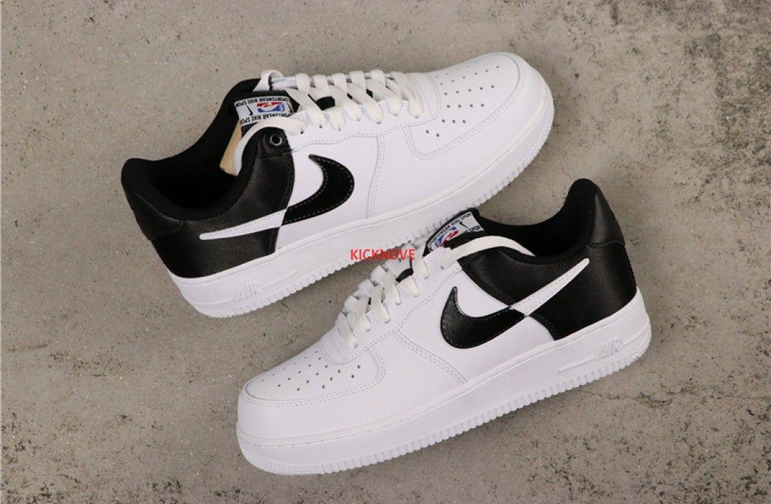 air force low nba