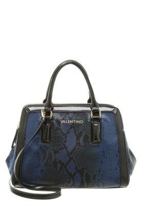 Bag DadaEconomic Bag Valentino Valentino DadaEconomic