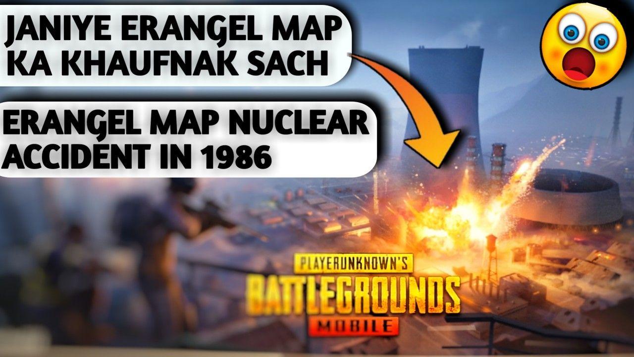 pubg map erangel, erangel map hd, What map is pochinki in