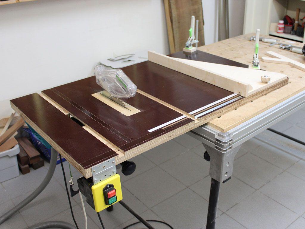 mastercut 1000 umbau garage hobbyraum in 2018 pinterest werkstatt umbau und holzwerken. Black Bedroom Furniture Sets. Home Design Ideas
