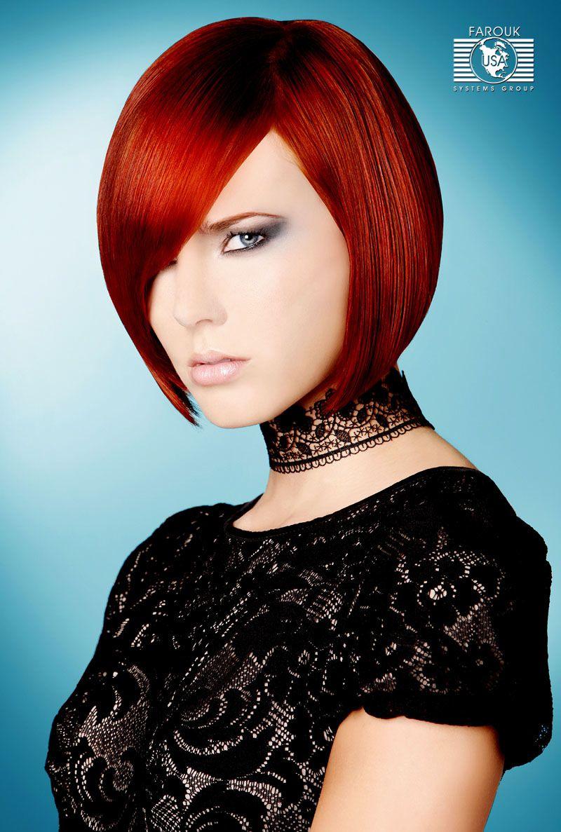 Short red hair hair ideas pinterest short red hair red hair