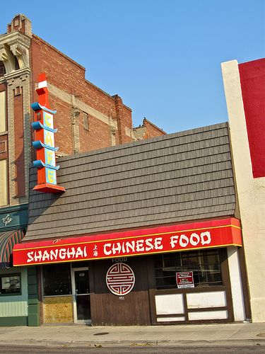 Robby Virus Shanghai Chinese Restaurant Pocatello Id In Idaho Now Closed I Guess There S Not A H