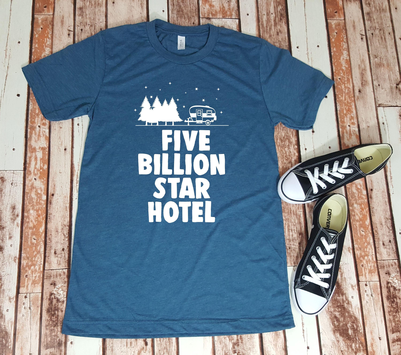 Five Billion Star Hotel Pet insurance reviews, Cheap pet