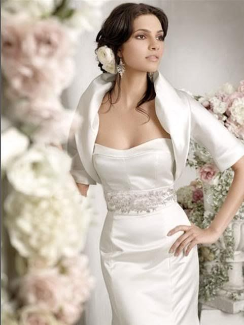 Chiccccc Wedding Dresses Cute Outfits Wedding Dress Long Sleeve