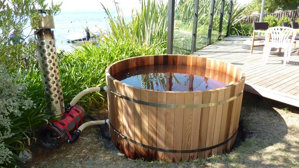 Pleasing Fire Hot Tubs Nz Ltd Gas Or Wood Fired Cedar Hot Tubs Download Free Architecture Designs Osuribritishbridgeorg