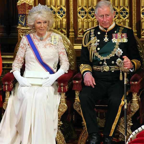 official photos of britain's royal family   Prince-Chales-and-Camilla.jpg