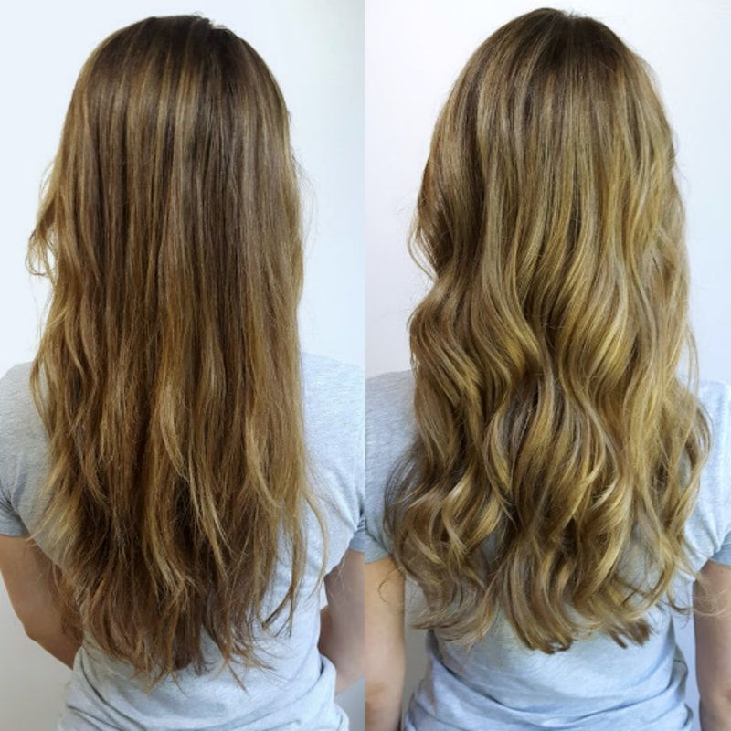 Pin On Hair By Megan Pirrocco