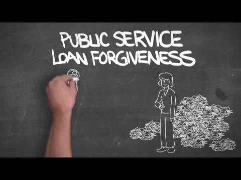 Degrees Not Debt Illinois Education Association Saving - public service loan forgiveness form