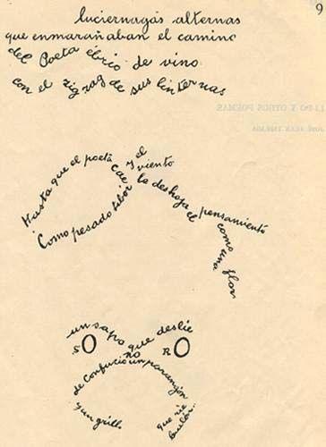 Jose juan tablada haikus pdf