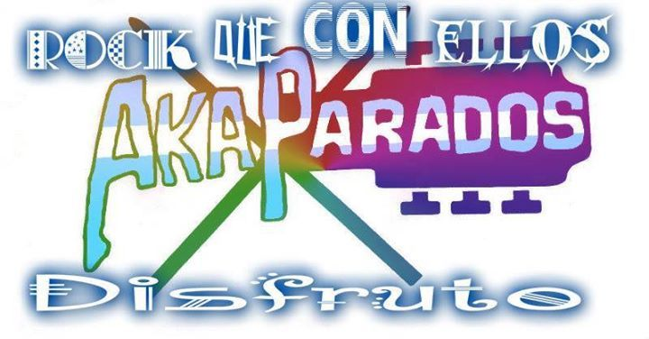 Akaparados en Plaza Independencia Amigos y amigas, debido a las ganas impresionantes que tenemos de tocar, decidimos hacer un nuevo evento, a pura colaboración de ustedes! Vamos a mos... http://sientemendoza.com/event/akaparados-en-plaza-independencia/