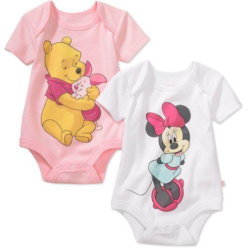 e1437d1563 W Wólce znajduje się bardzo dużo ubrań dla dzieci w cenie hurtowej.  Istnieje wiele ubrań