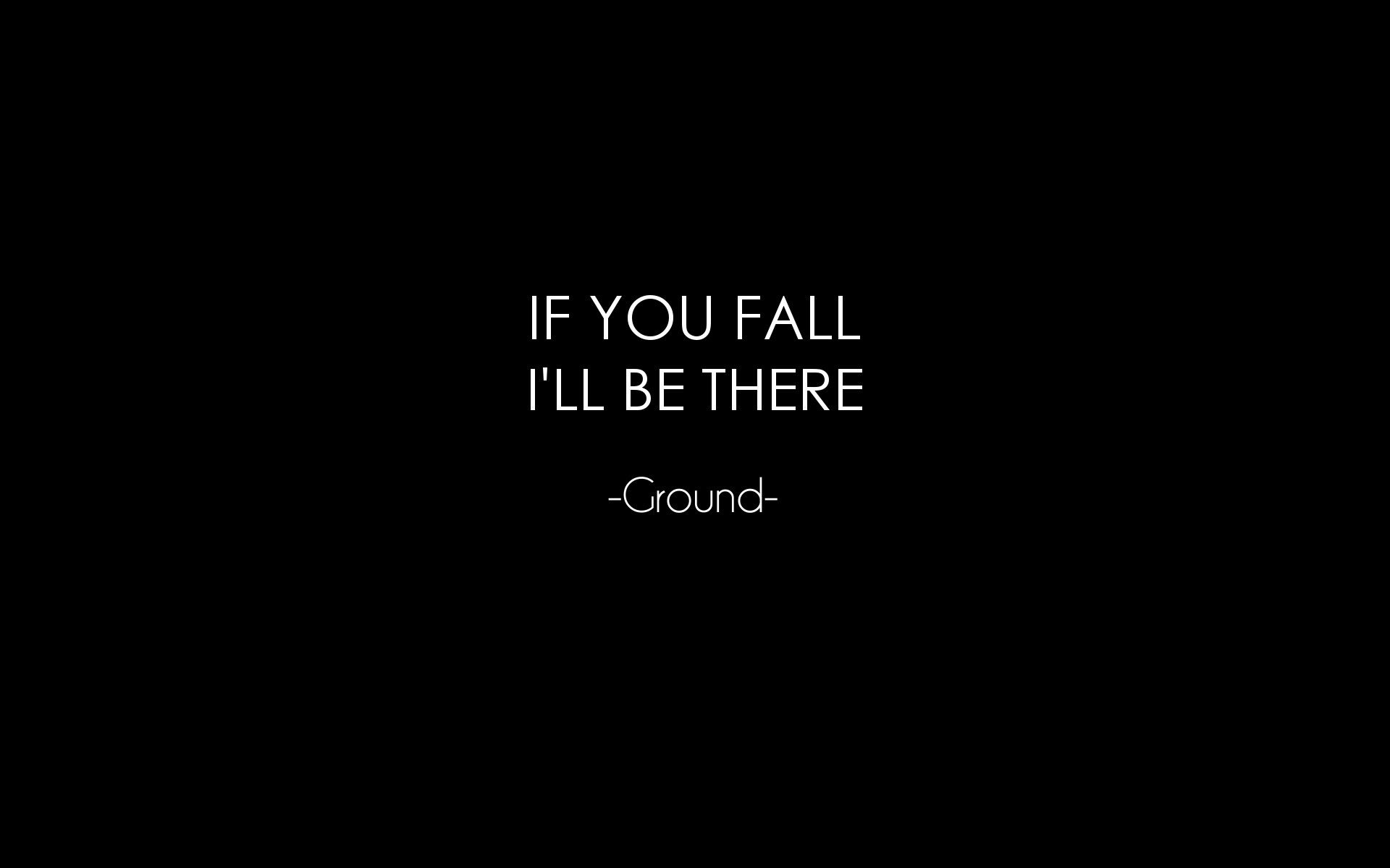 Love Wallpaper For Mobile With Quotes - Best Qoutes For ...