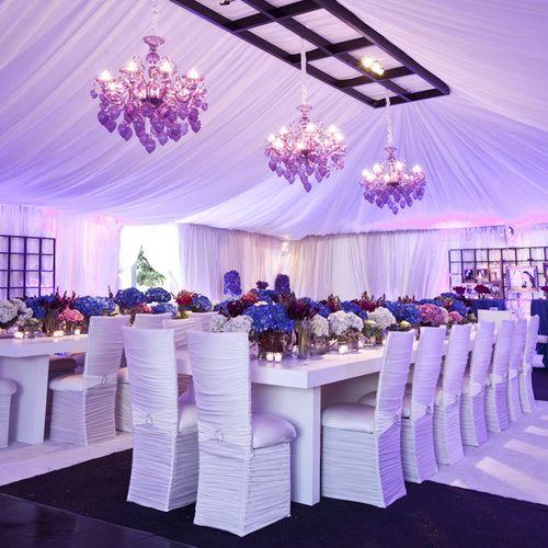luxury table tent for weddings Wedding Designs Ideas