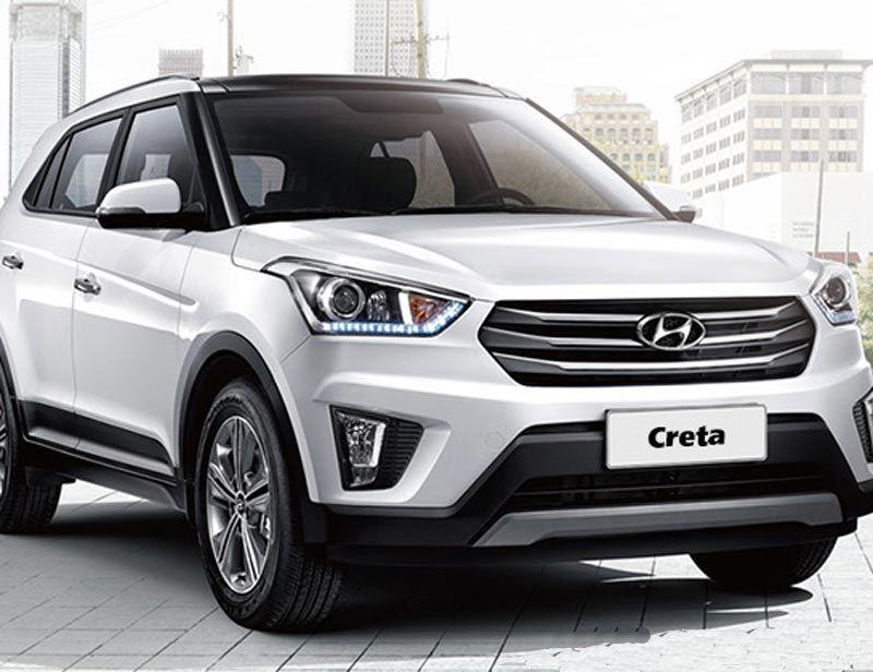 Hyundai Creta Vĩnh Yen Vĩnh Phuc đang được Ban Với Gia ưu đai Hấp Dẫn Lien Hệ 0972429789 để Nhận Nhiều ưu đai Va Tham G New Hyundai Cars New Hyundai Hyundai