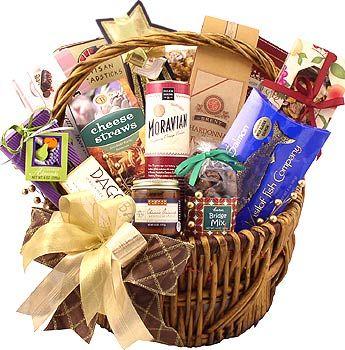 Rich chocolates gift hamper chocolates pinterest gift rich chocolates gift hamper negle Choice Image