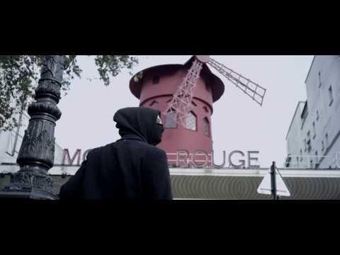 Alan Walker Alone Restrung Official Lyric Video Youtube