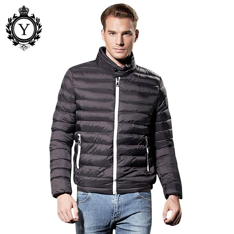COUTUDI Stylish Mens Winter Jackets and Coats New Arrival ...