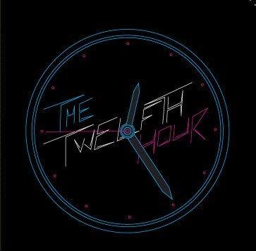 The Twelves: Buenos Remixes