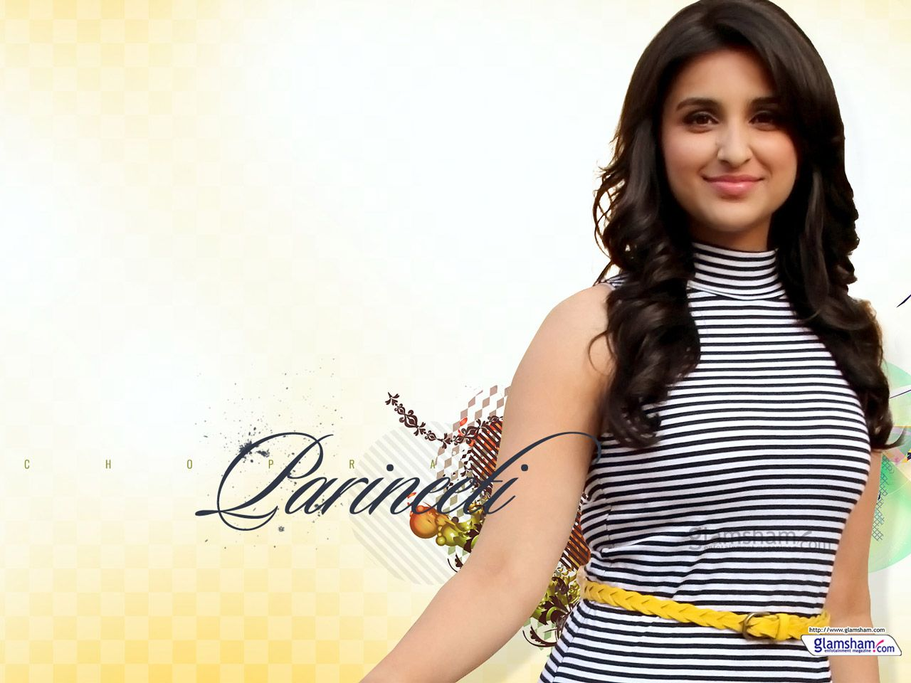 Best and hot parineeti chopra wallpapers 1024 768 - Parineeti chopra wallpapers for iphone ...
