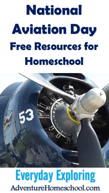 Más de 25 ideas increíbles sobre National aviation day en ...