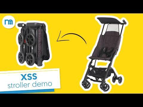 24+ Mothercare xss stroller uk ideas in 2021