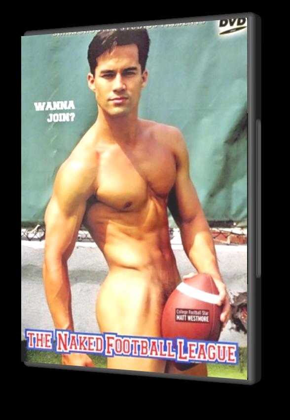 Homosexuell Softcore-DVD, Simran nackte und gefickte fotos