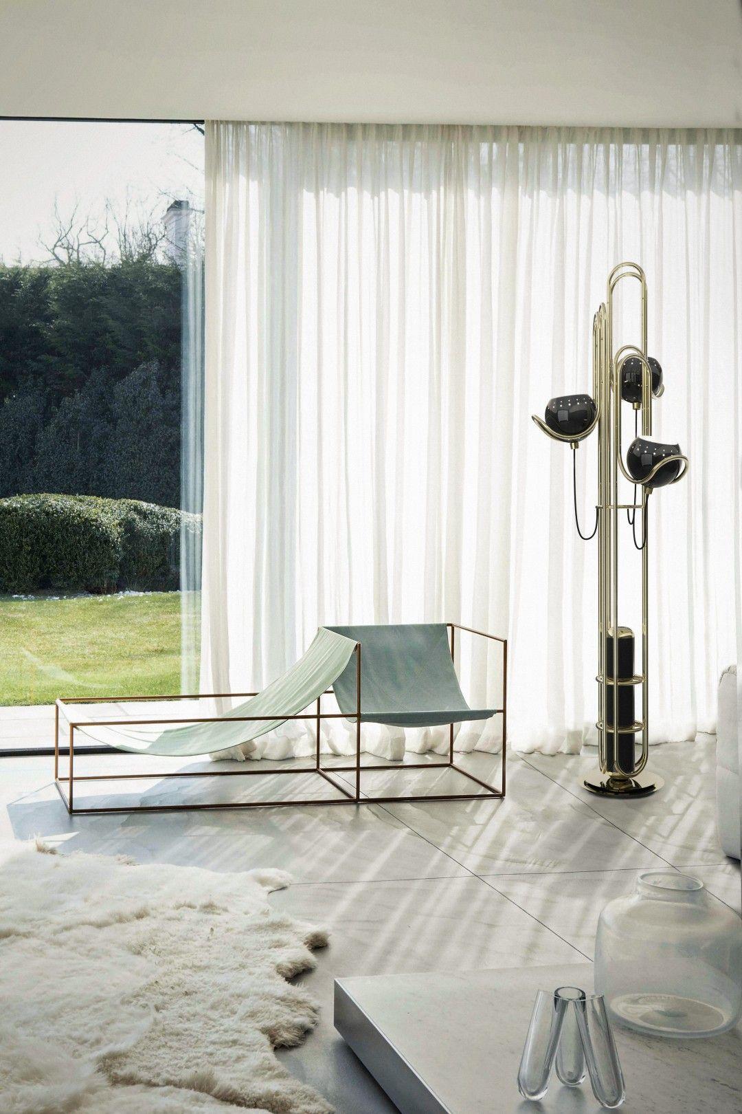 Quarz badezimmer ideen the hottest interior design trends for spring summer  get