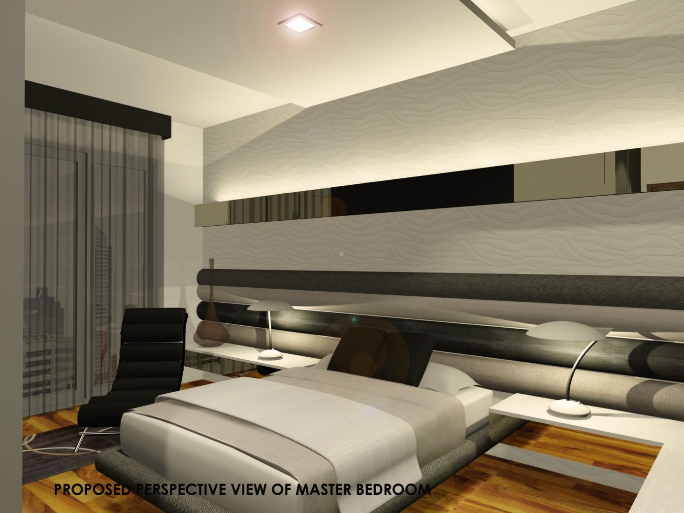 Pin By Hendro Birowo On Modern Design Low Budget