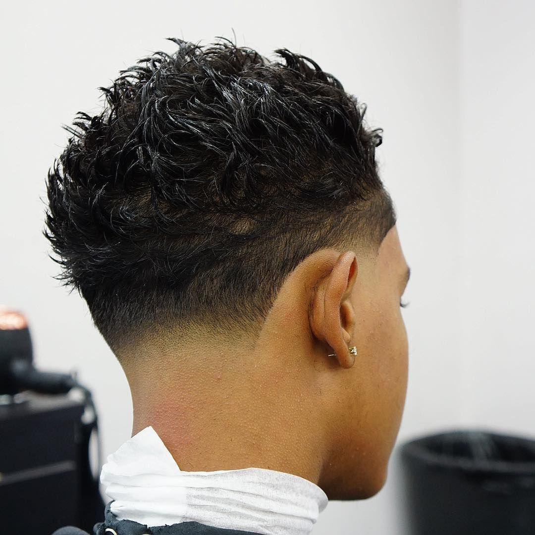 100 New Mens Hairstyles For 2018 Top Picks Friseuren