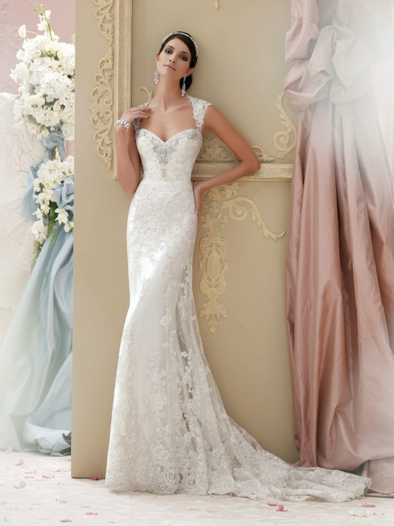 David tutera wedding dress weddingdress wedding weddinggown david tutera wedding dress weddingdress wedding weddinggown weddinggown bride bridaldress bridalgown junglespirit