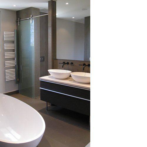 R f rences de r novations d 39 appartements duplex et - Architecte interieur paris petite surface ...