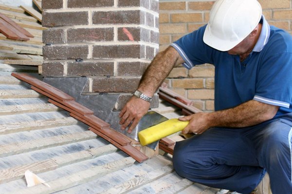 Tips To Help Homeowners Choose The Right Roofing Contractor ...