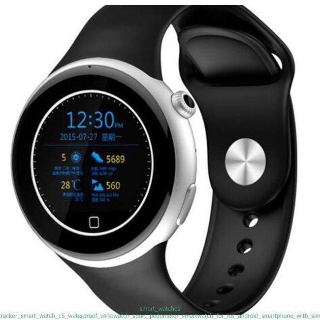 http://optic.xn--22c2bl9ab2aw4deca6ord.com/  สินค้านาฬิกาผู้หญิง.html *คำค้นหาที่นิยม : #ขายคาสิโอจีช็อค#คาสิโอมือ#นาฬิกาhoopsของแท้ราคา#lazadaนาฬิกาcasioผู้ชาย#นาฬิกาiwatch#webขายนาฬิกา#นาฬิกาhoopsรุ่นใหม่#ร้านขายนาฬิกาแฟชั่น#ซื้อขายนาฬิกาluminoxมือ#นาฬิกาข้อมือผู้หญิงดิจิตอล   สินค้านาฬิกาผู้หญิง