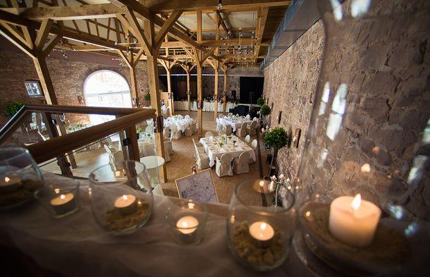 Fotoliebe Hochzeitsreportage Im Kraichgau Von Katja Heil Fotografie Lieschen Heiratet Hochzeit Hochzeitslocation Hochzeit Location