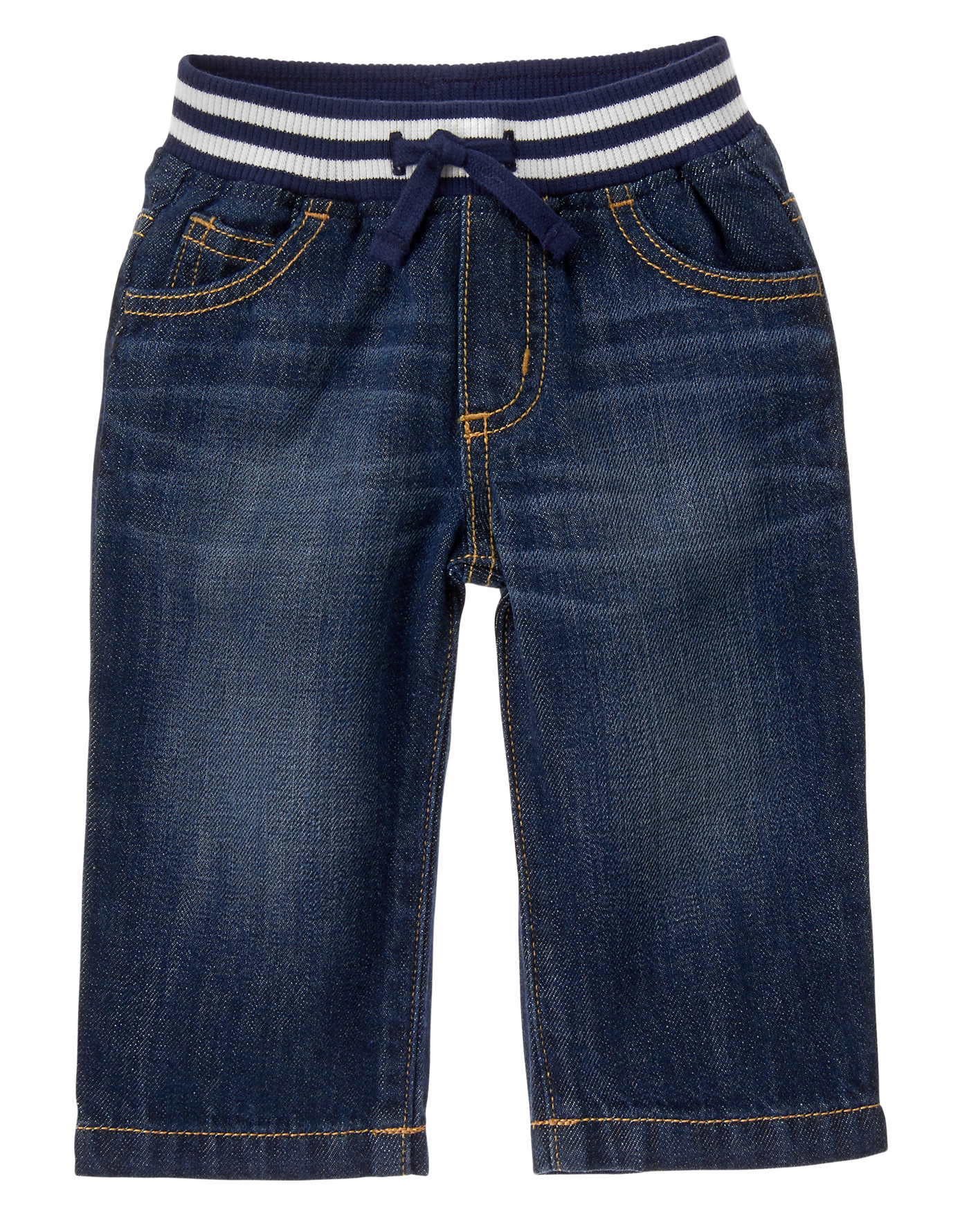 Pull-On Jeans | Baby/Kids Boys Clothing, Outfits Sets, Socks ...
