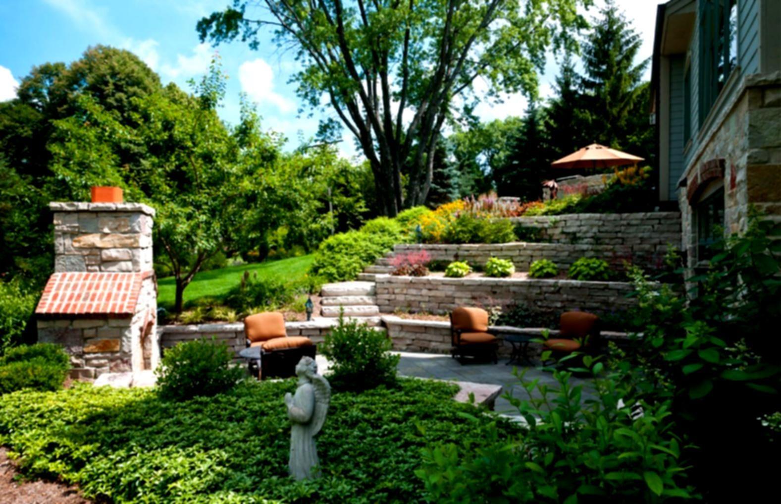 Attirant Punch Home U0026 Landscape Design Studio For Mac Free Download