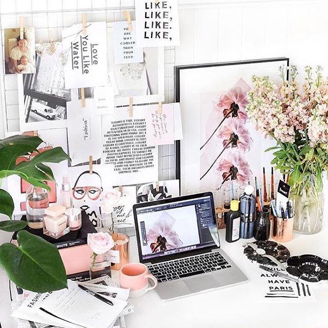 Organisation Goals @jasminedowling Need A Work / Study