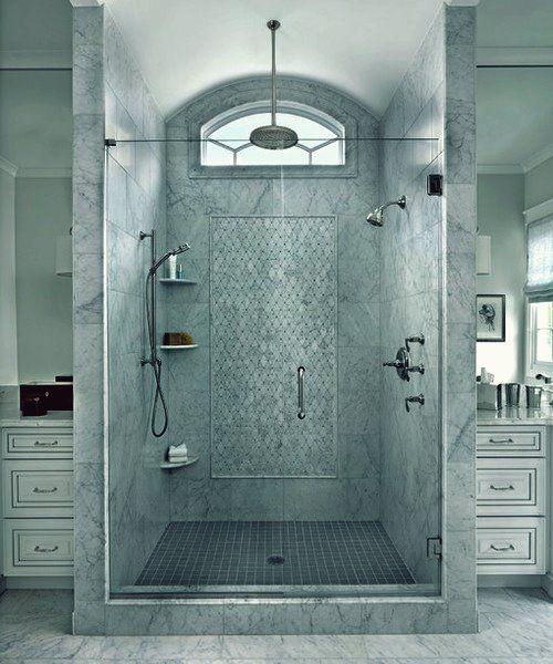 8 Schöne Badezimmer Ideen Zum Ihres Remodel Anzuregen In
