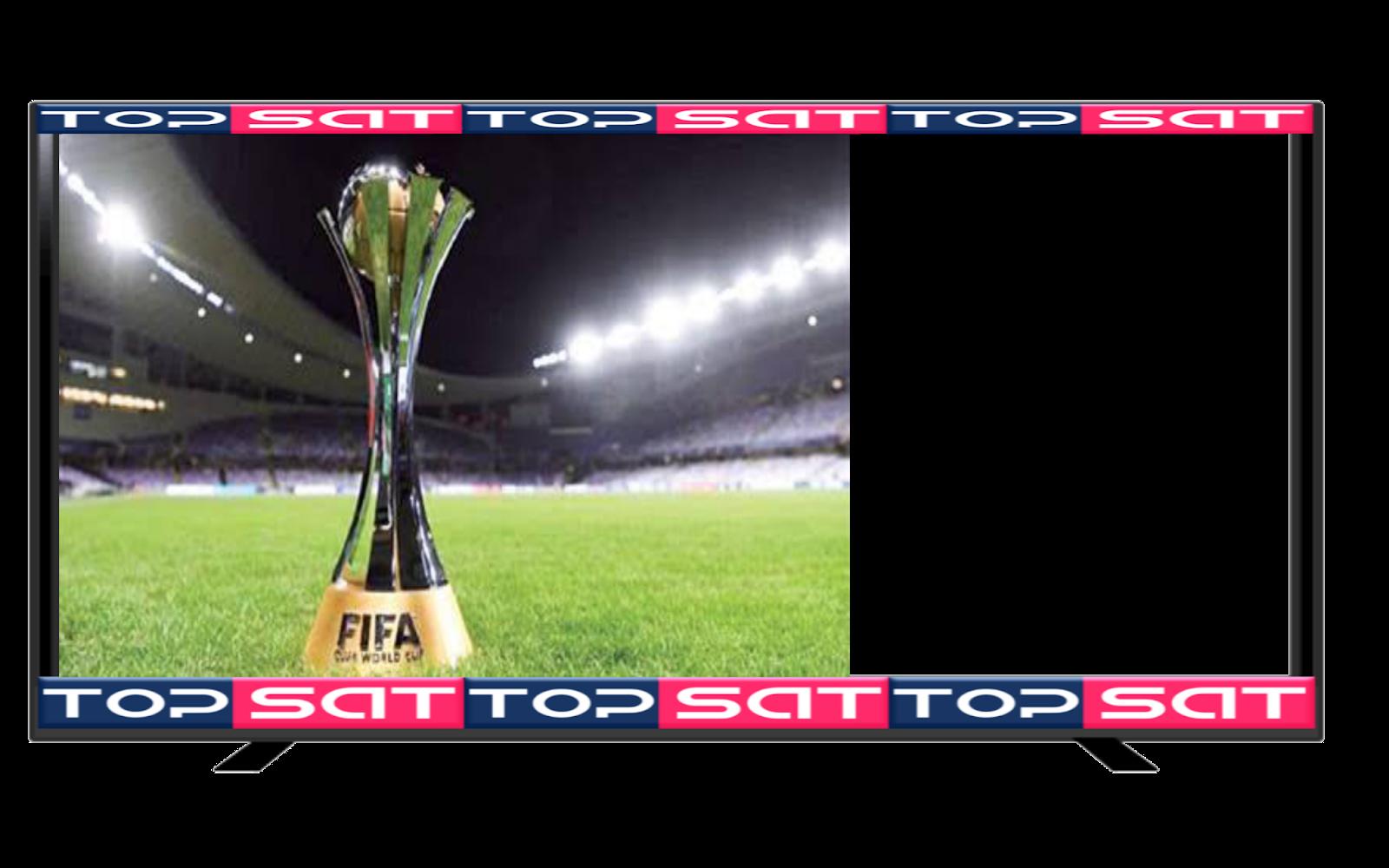ترددات جميع القنوات المفتوحة الناقلة لكأس العالم للأندية 2021 بقطر مجانا نايل سات عرب سات إليكم قائمة القنوات المفتوحة الناقلة ل In 2021 Baseball Bat Fifa Sports