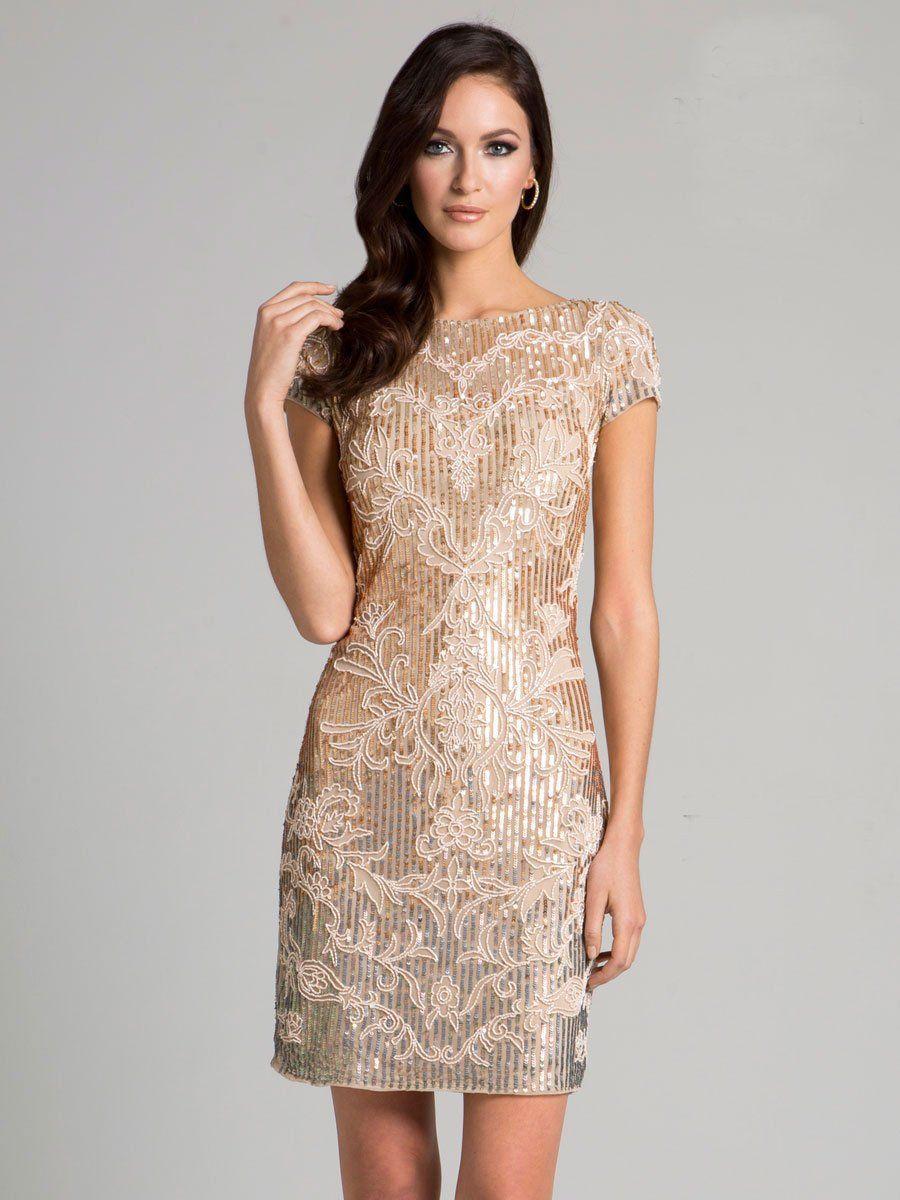 Sml in dresses pinterest dresses short dresses and