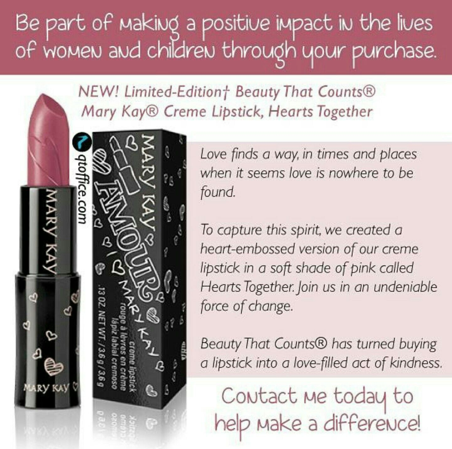 Pin By Alison Beckstead On Mary Kay Life