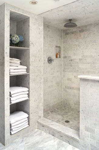 25 Walk In Showers For Small Bathrooms To Your Ideas And Inspiration Nebolshie Vannye Komnaty Dushevye Komnaty Glavnaya Vannaya Komnata