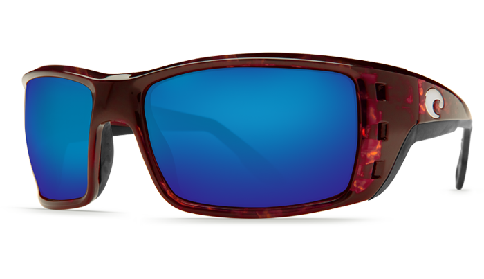 bf0dc35a4a Sunglasses built to perform