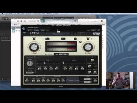 Pin by sharynn_shaw on VST plugins Download | Sound design