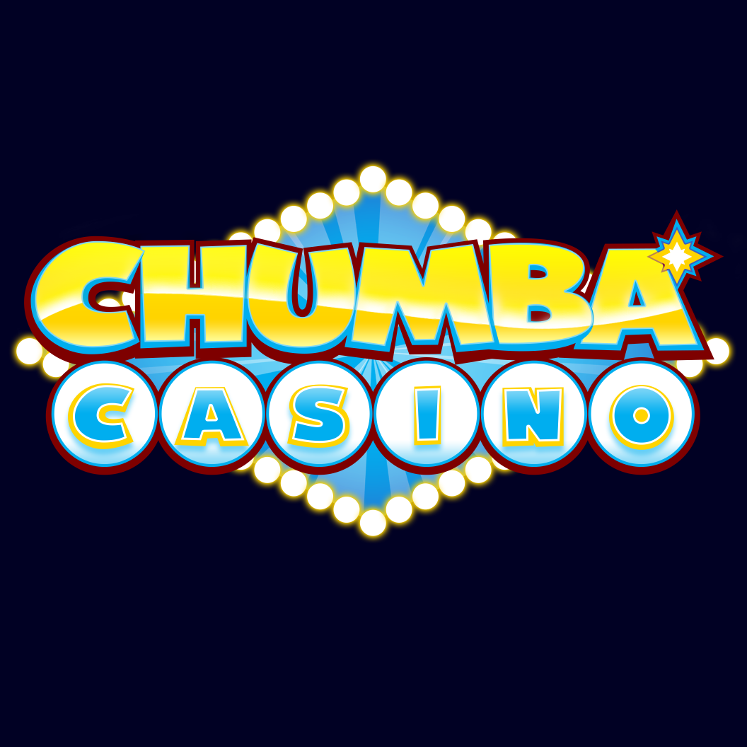 FREE 150$ Sweeps] Chumba Casino Hack Cheats For Android & iOS