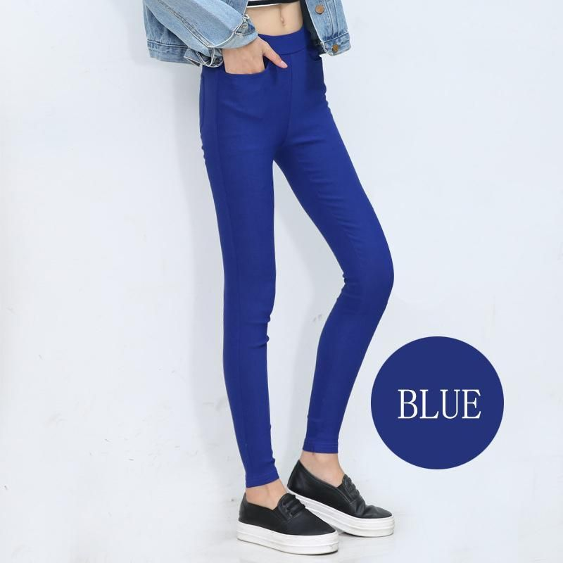 45e9751317b Women s Pencil Skinny Trousers. Women s Pencil Skinny Trousers Women s  Summer Fashion