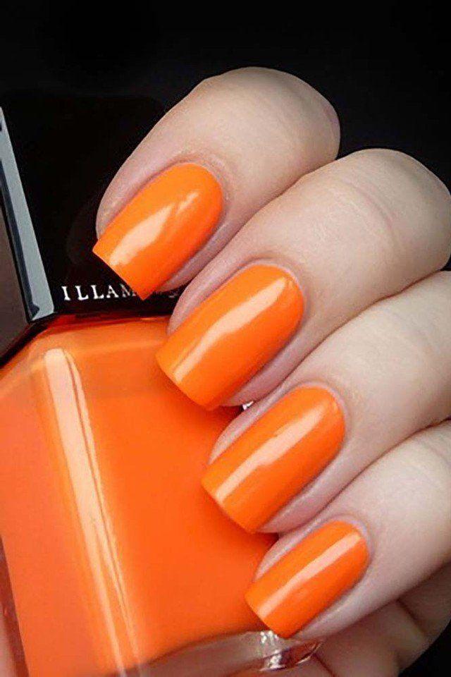 I need these for Halloween   Nail varnish, Nail polish ...